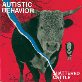 Shattered Cattle Autistic Behavior