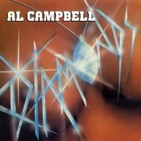 Diamonds Al Campbell