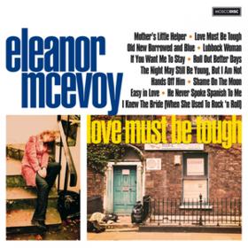 Love Must Be Tough Eleanor Mcevoy