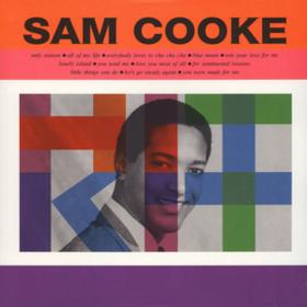 Hit Kit Sam Cooke