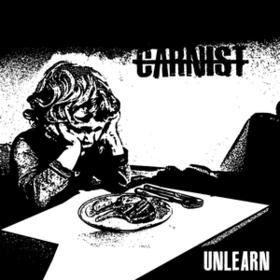 Unlearn Carnist