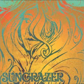 Sungrazer Sungrazer