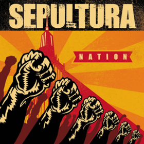 Nation Sepultura