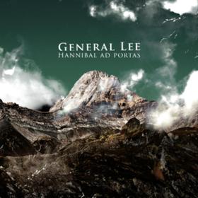 Hannibal Ad Portas General Lee