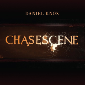 Chasescene Daniel Knox
