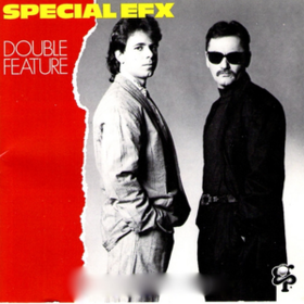 Double Feature Special Efx