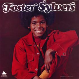 Foster Sylvers Foster Sylvers