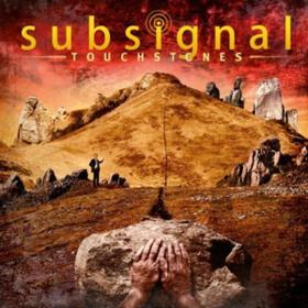 Touchstones Subsignal