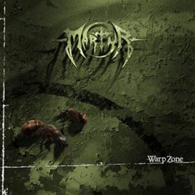 Warp Zone Martyr