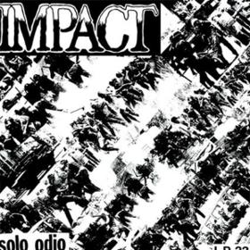 Solo Odio Impact