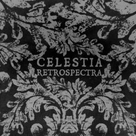 Retrospectra Celestia