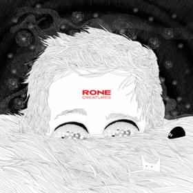 Creatures Rone