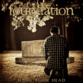 Hang Your Head Foundation