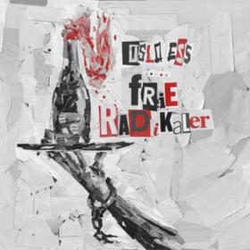 Frie Radikaler Oslo Ess