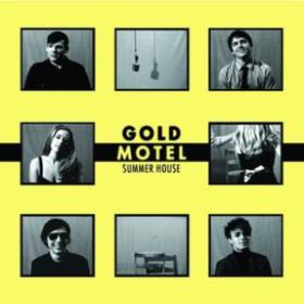 Summer House Gold Motel