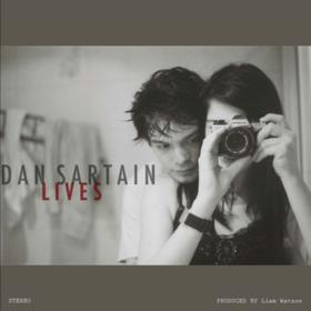 Dan Sartain Lives Dan Sartain