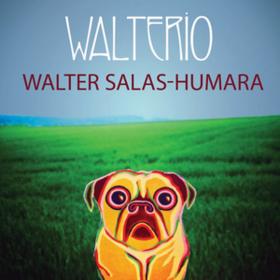 Walterio Walter Salas-humara