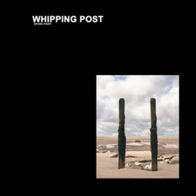 Spurn Point Whipping Post