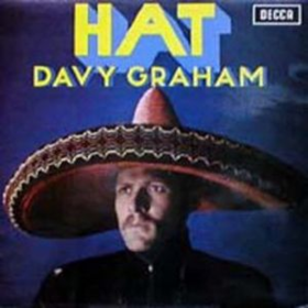 Hat Davy Graham