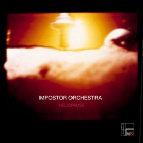Heliopause Impostor Orchestra