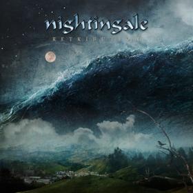 Retribution Nightingale