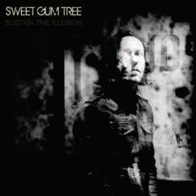 Sustain The Illusion Sweet Gum Tree