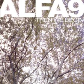 Then We Begin Alfa 9