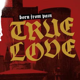 True Love Born From Pain