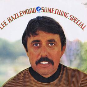 Something Special Lee Hazlewood