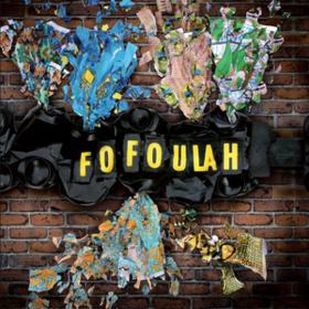 Fofoulah Fofoulah