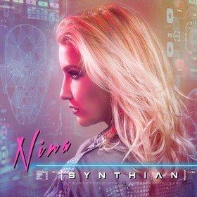 Synthian Nina