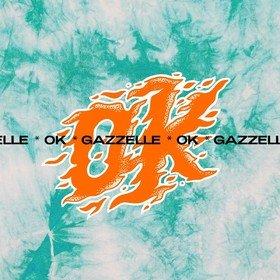 Ok Gazzelle