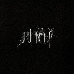 Junip (Limited Edition) Junip