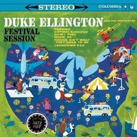 Festival Session Duke Ellington