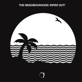 Wiped Out! The Neighbourhood