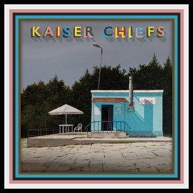 Duck (Limited Edition) Kaiser Chiefs
