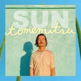 Sun Tomemitsu
