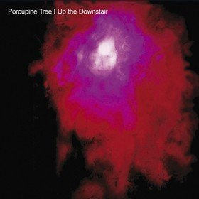 Up The Downstair Porcupine Tree