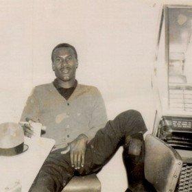 Leon Gardners Igloo Records Various Artists