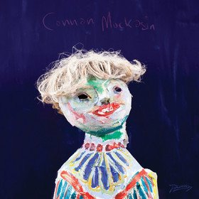Forever Dolphin Love (Limited Edition) Connan Mockasin