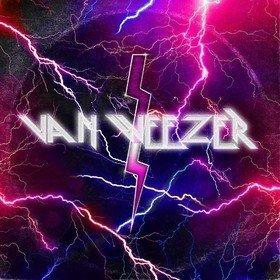 Van Weezer Weezer