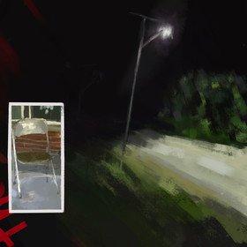 Making a Door Less Open Car Seat Headrest
