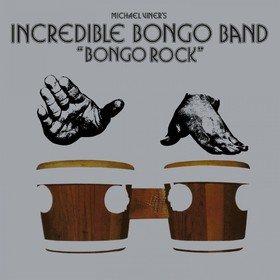 Bongo Rock Incredible Bongo Band