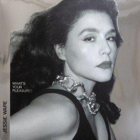 What's Your Pleasure? (The Platinum Pleasure Edition) Jessie Ware