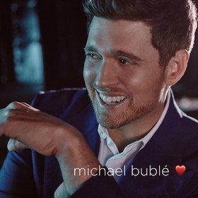 Love Michael Buble