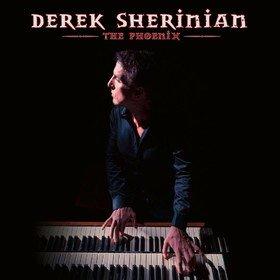 The Phoenix Derek Sherinian