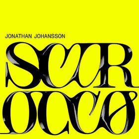 Scirocco Jonathan Johansson
