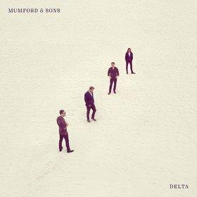 Delta Mumford & Sons