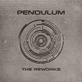 The Reworks Pendulum