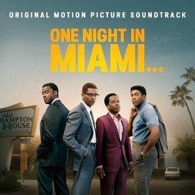 One Night In Miami... Original Soundtrack
